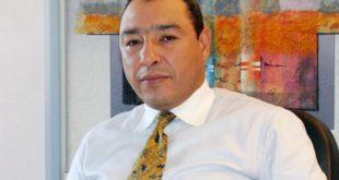 نور الدين مفتاح : طلب الفدرالية ونقابة الصحافة هو تنظيم المهنة وتحصينها بالقانون