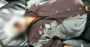 مقتل حارس بسجن تولال 2 على يد أخطر المجرمين