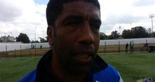 """محمد البكاري يؤكّد أنّ لاعبي واد زم يشعرون """"بالحكرة"""""""