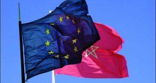 عقوبات أوروبية بالملايير تنتظر شركات مغربية