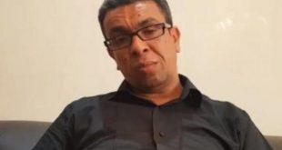 شقيقة المهداوي: مدير عكاشة رفض تمكيننا من زيارته و الاضراب عن الطعام يهدد حياته