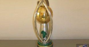 برنامج مباريات المنتخب المغربي في كأس أفريقيا