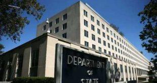 واشنطن: اتفقنا مع روسيا على ضرورة تعزيز اتفاقية إتلاف الصواريخ