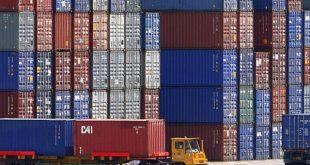 المبادلات الخارجية للمغرب سجلت عجز في الميزان التجاري سنة 2017