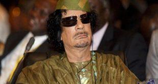 """المناورة العسكرية الأولى لقوات """"الوفاق"""" منذ سقوط معمر القذافي"""