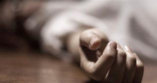الحالة الثانية في ظرف أسبوع… انتحار مراهق يبلغ من العمر 18 سنة بتيفلت