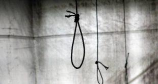 تيفلت تهتز على وقع إنتحار مراهقة في عقدها 13…