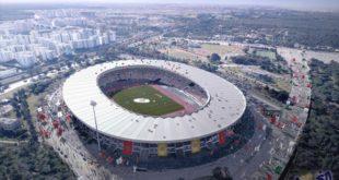 صحيفة أميركية تمدح ملف المغرب لتنظيم مونديال 2026