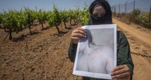 المنظمة الديمقراطية للشغل تندد باستغلال المغربيات بعقود مؤقتة بإسبانيا وتطالب الحكومة بتحمل المسؤولية