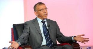 الدراجي يؤكد أن المغرب لم يكن سيئاً أمام إيران