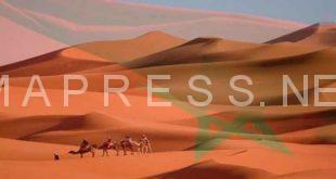 كونفدرالية الناشرين تدعو إلى دعم الوفد المغربي المشارك في المائدة المستديرة حول الصحراء المغربية