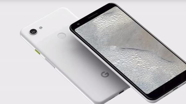 """معلومات جديدة عن هواتف """"غوغل"""" القادمة"""