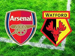 مباراة ارسنال وواتفورد اليوم بث مباشر فى الدورى الانجليزى